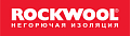 Rockwool International